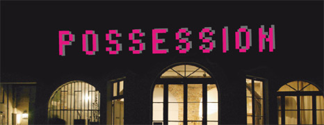 Ethnopsy N° 5 : Possession - Collectif