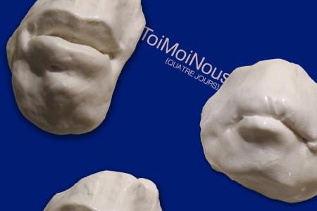 ToiMoiNous