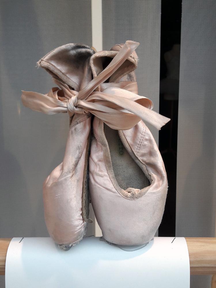 chaussure_volees_danseuse