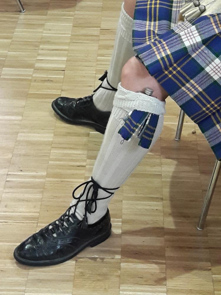 chaussures-volees1