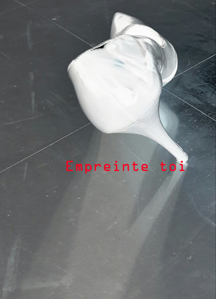 empreinte-toi_v1