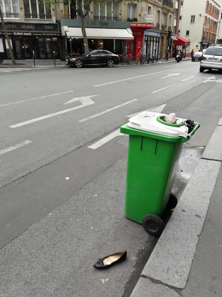 sirop-de-rue1