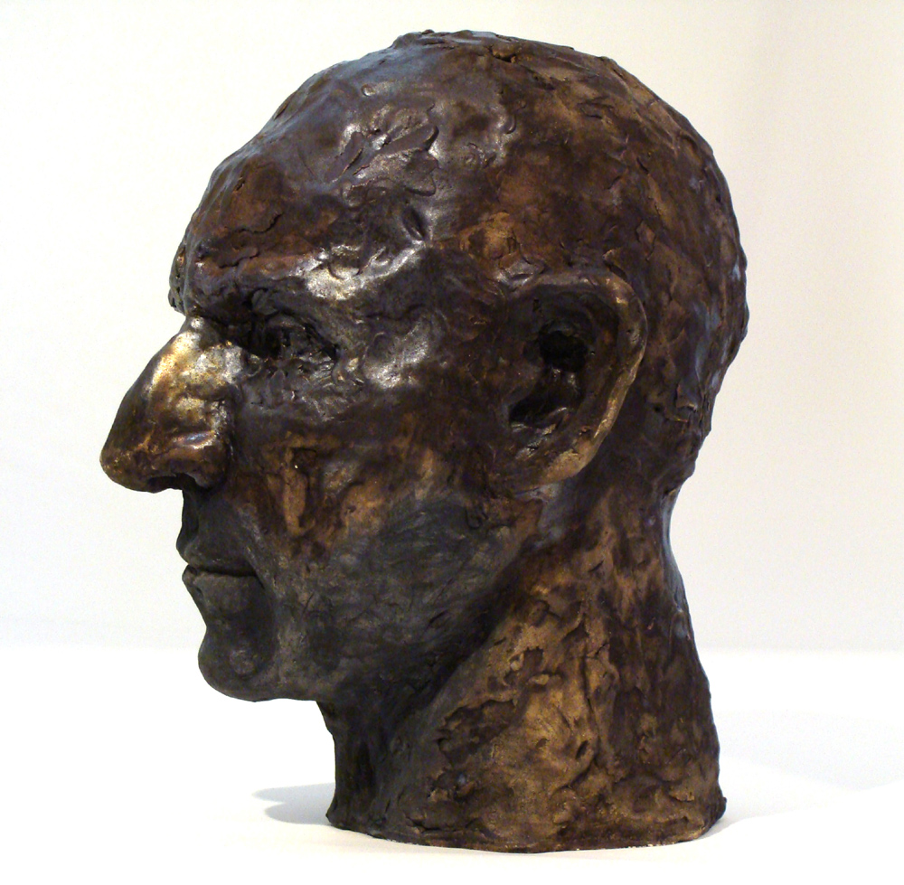 auguste R , profil